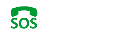 EMERGENCY SERVICES WORKSHOP